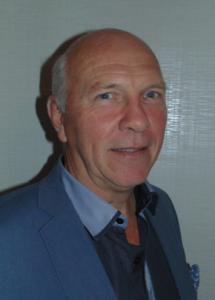 Dirk Spaanderman