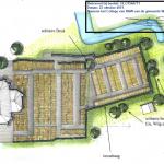 2016_inrichtingsplan-uitbreiding-begraafplaats